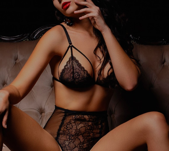 spa masajes eroticos bogota - marqués spa
