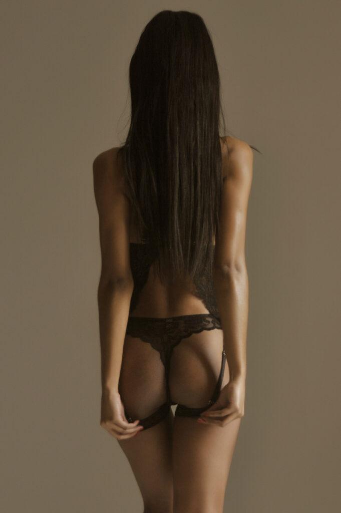 laura spa erotico bogota